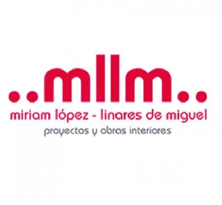 Miriam López Linares - Diseño y Decoración Bilbao