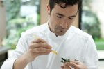 ENEKO WEP Weddings, Events & Parties - Done by Chef Eneko Atxa Bilbao - eneko atxa eventos bodas