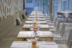 Le Bol Blanc ofrece sabores auténticos con productos de gran calidad Bilbao - Le Bol Blanc Bilbao