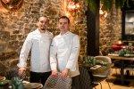 BASUKI - Gastronomía social y cócteles en Bilbao %%sep%% %%sitename%%