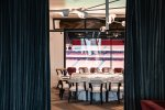 Bienvenidos al Restaurante San Mamés Jatetxea by Fernando Canales, en Bilbao. Disfruta de los platos más importantes de la cocina local en el estadio San Mamés del Athletic Club - Restaurante San Mamés Jatetxea Bilbao - Fernando Canales