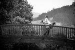 Aitor Teneria - Wedding photographer and Personal Portraits in Bilbao - Aitor Teneria fotografo de bodas