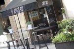 El Patito Feo - Bar y restaurante en Bilbao con una sola mesa y máximo 6 comensales - El Patito Feo Bilbao