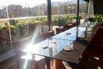 Eneko Bilbao, restaurante del chef Eneko Atxa en el Palacio Euskalduna - Eneko Bilbao - Restaurante Estrella Michelin de Eneko Atxa en el Palacio Euskalduna