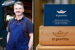 El Puertito - The Little Port is the first oyster bar in Bilbao! - El Puertito Bar de Ostras Bilbao