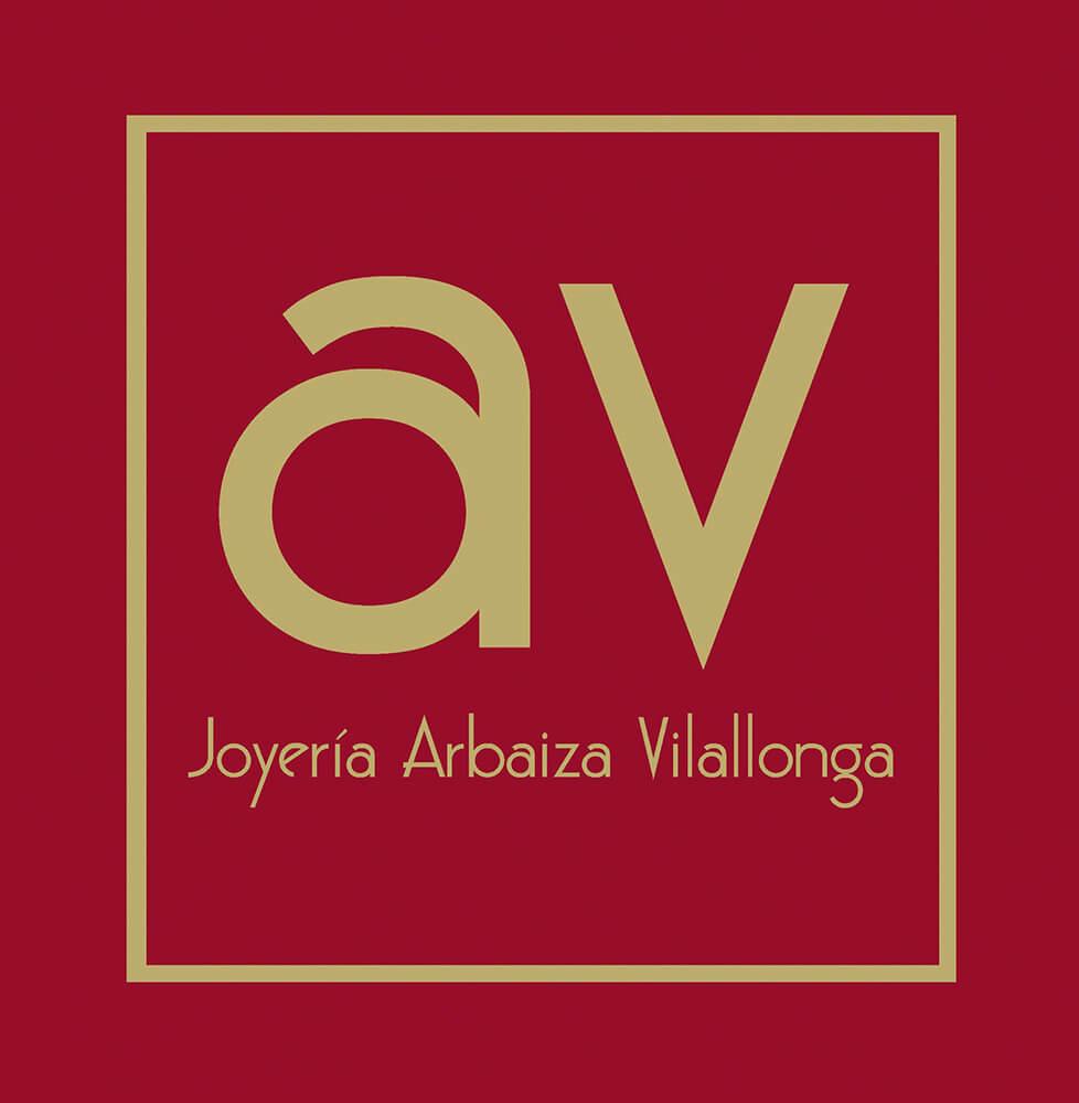 Joyería Arbaiza Vilallonga - joyería y relojería en Las Arenas, Getxo Bilbao - Joyería Arbaiza Vilallonga Las Arenas Getxo