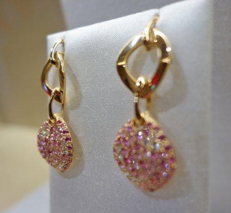 Arbaiza Vilallonga Jewelry - Jewels Bilbao