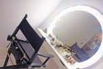 Mercedes Martin Beauty Studio - Tratamientos de estética en Bilbao - Mercedes Martin Beauty Studio Centro de estética en Bilbao