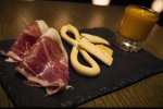 HUNKY DORY is a Cocktails and snacks fusion in Bilbao - Hunky Dory Bilbao