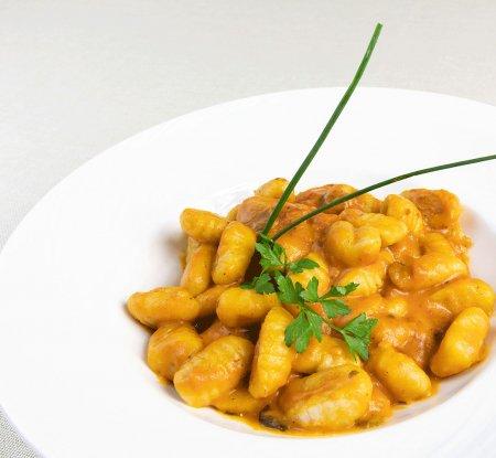 La Piemontesa - International Cuisine Bilbao