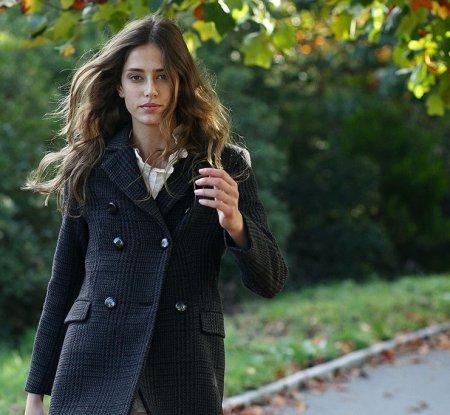 Indi & Cold - Moda Bilbao