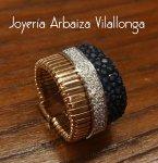 Colección RAYA - Joyería Arbaiza