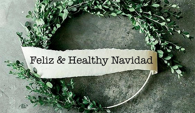 Navidad Health & Company Bilbao