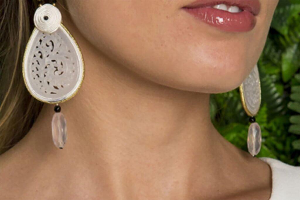 Pradera Jewelry - Jewels in Bilbao since 1976