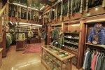 GERARDO Tu tienda de ropa masculina en Bilbao - Tienda moda hombre Gerardo Bilbao