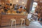 misschocole - pattiserie in Bilbao for chocolate lovers - misschocole pastelería y chocolatería en Bilbao