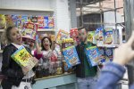 Let's Cereal - The paradise of cereals in the center of Bilbao! - Lets Cereal Bilbao