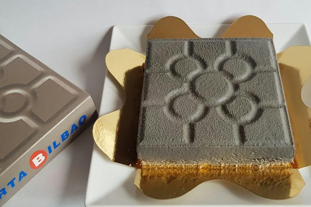 pastelería urrestarazu - productos de pastelería artesana en Bilbao - Pastelería Urrestarazu Bilbao