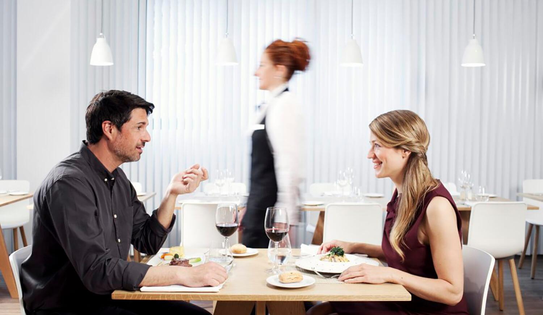 Aste Nagusia 2019 Restaurante Ibaizabal