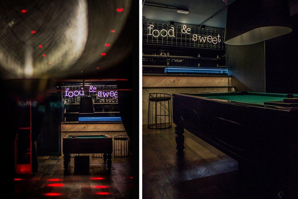 Madame Lou Lou - El club privado más cool de Bilbao, solo para socios. - Madame Lou Lou Bilbao