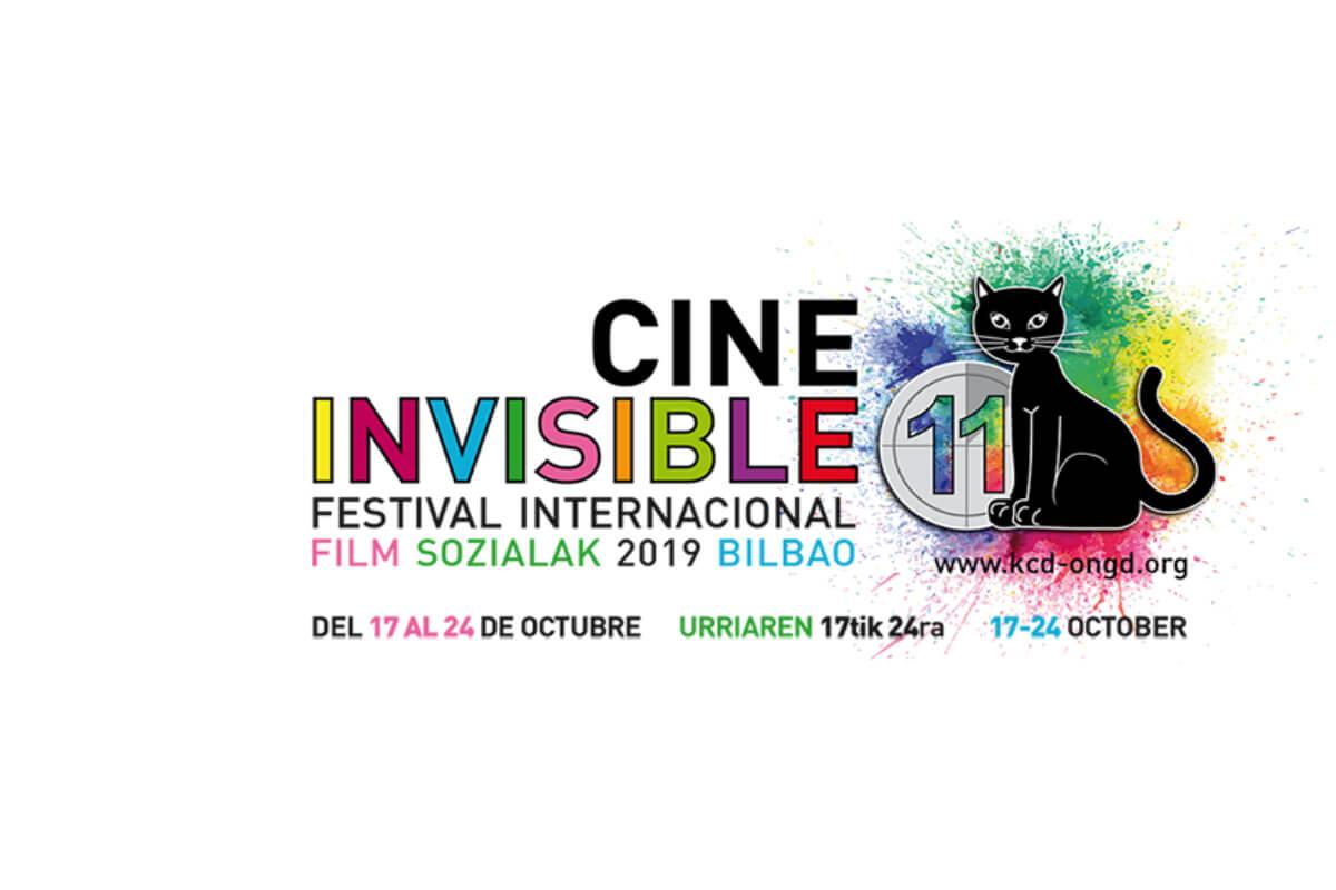 Festival de Cine 11ª Edición