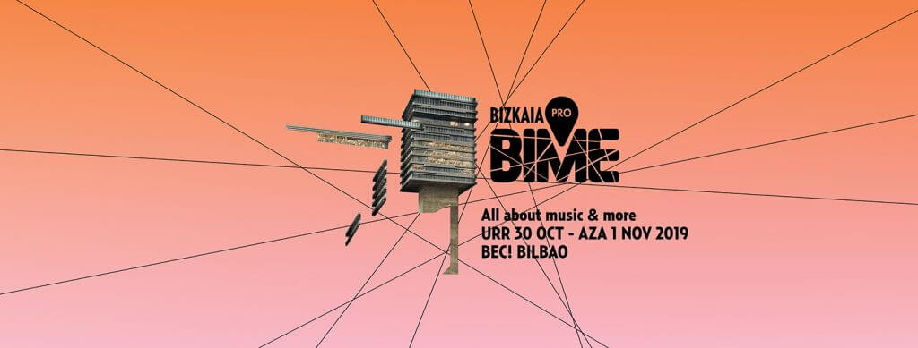 bime-pro-2019