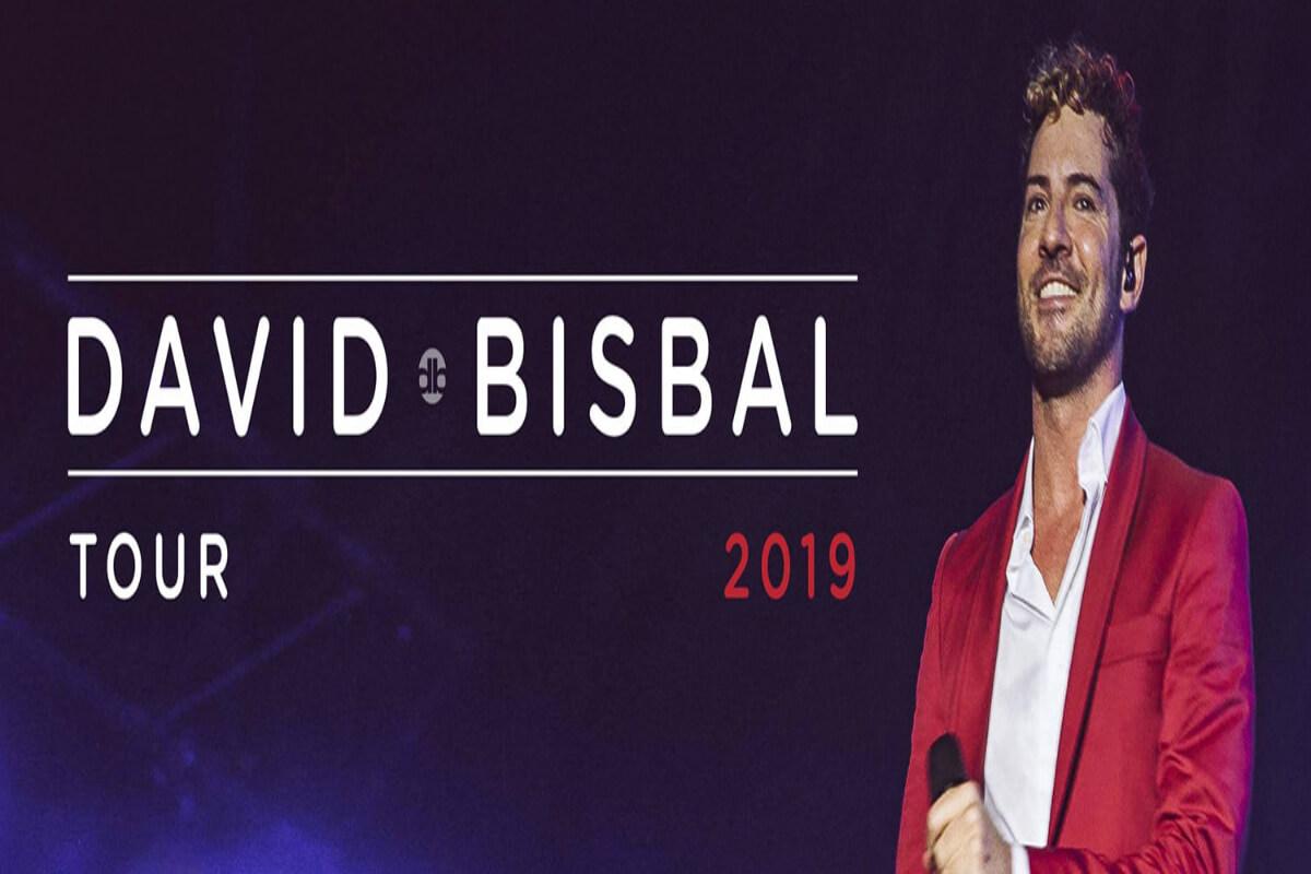 david-bisbal-tour