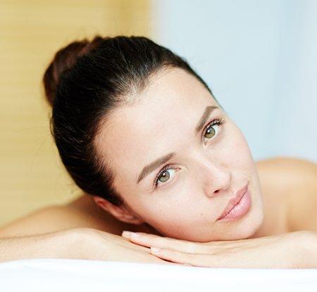 Clinica Euskalduna – Aesthetic Medicine - Beauty Clinics Bilbao