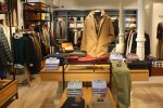 Gant Bilbao - Reference in casual American Fashion - Gant Bilbao