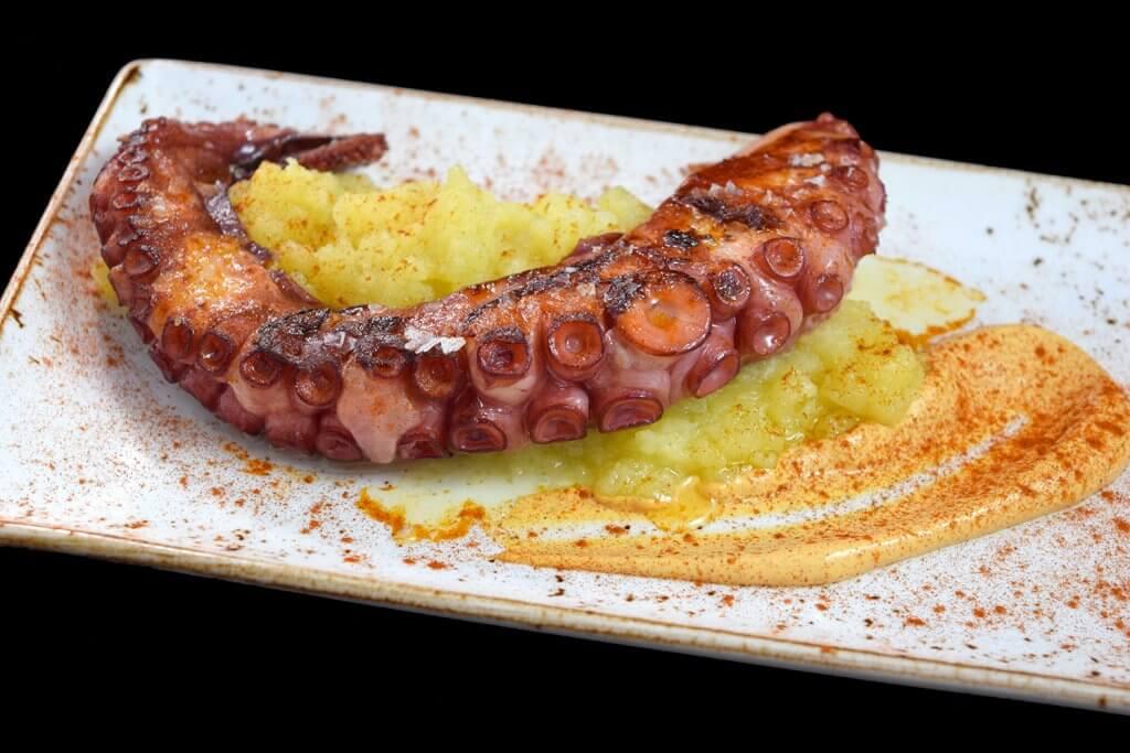 La Ribera - Gastronomía y cultura, en el mercado de La Ribera Bilbao. - La Ribera Bilbao