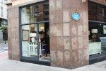 Le Grenier, furniture, accessories and integral decoration projects in Bilbao. - Le Grenier, proyectos de decoración, mobiliario y complementos en Bilbao