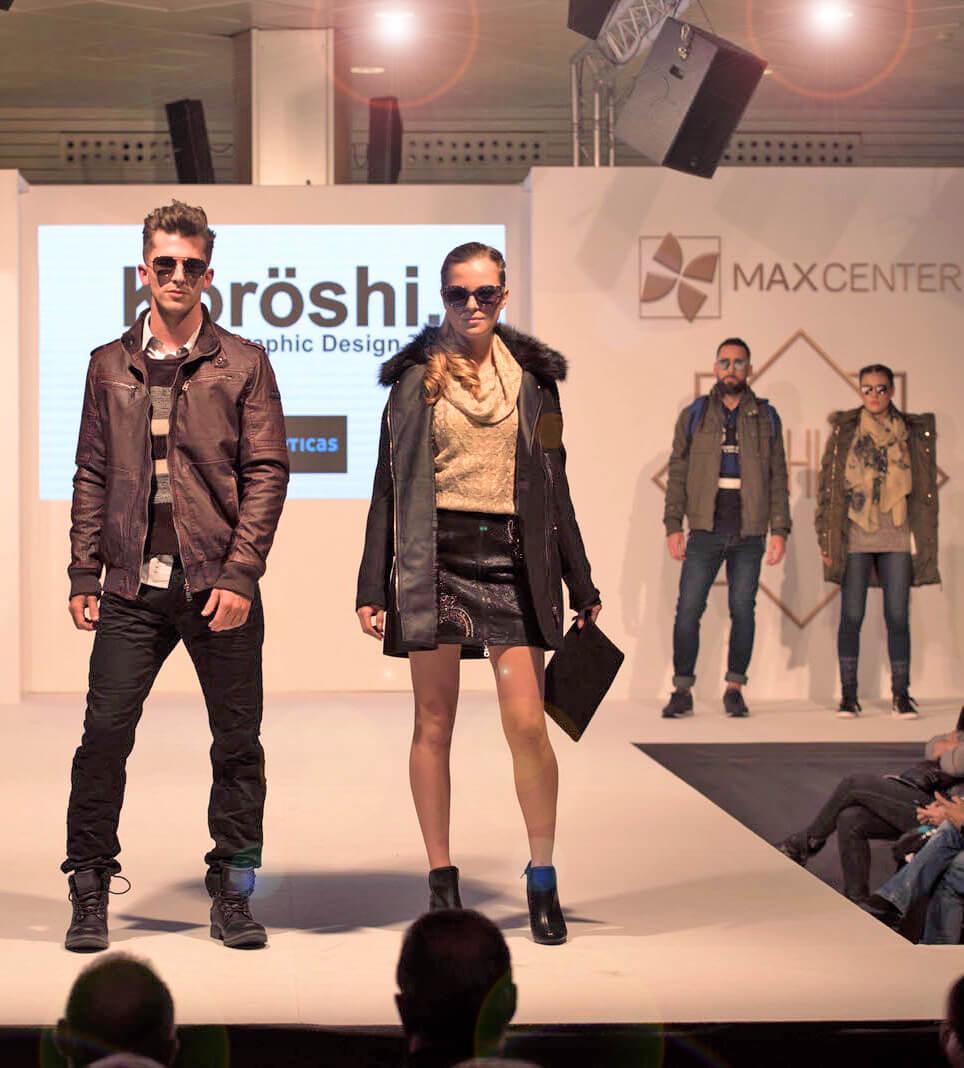 Fashion Fest (Foto: barakaldodigital.blogspot.com)