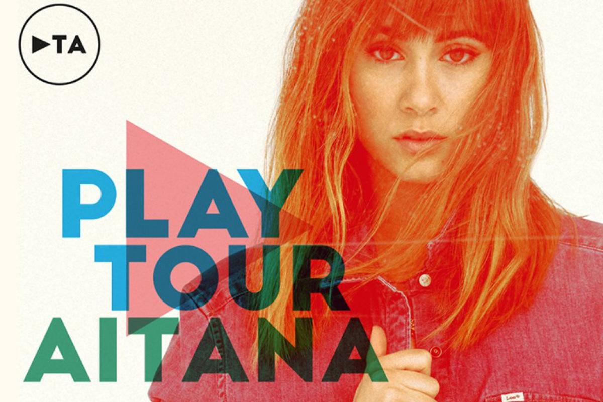 Play Tour de Aitana en Bilbao
