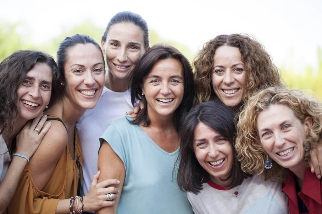 Osatoki - Actividades, cursos y talleres de salud y nutrición Bilbao - La Estación del Norte Osatoki