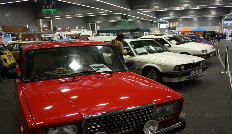 retro-clasica-coche