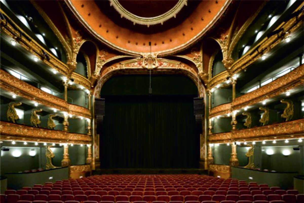 teatro-campos-eliseos