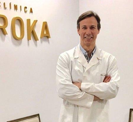 Clínica Aroka - Centros de Estética Bilbao