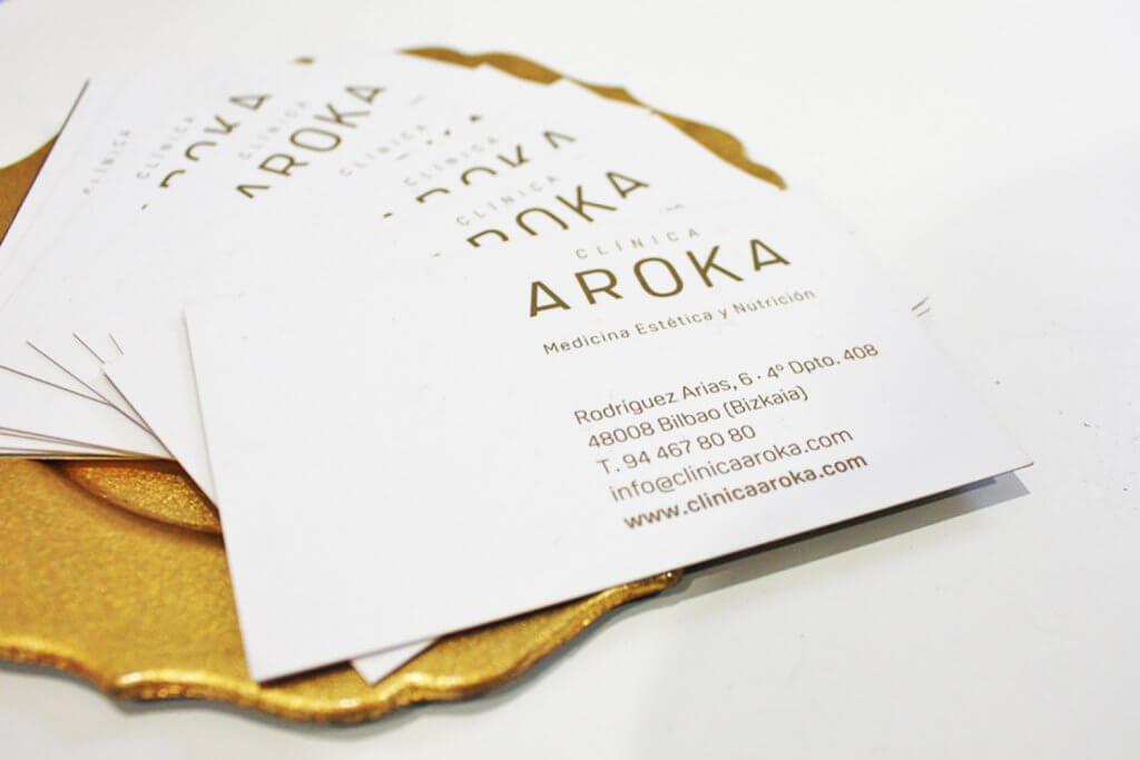 Clínica Aroka - Tratamientos, cirugía y nutrición en Bilbao - Clínica Aroka Tratamientos de estética Bilbao