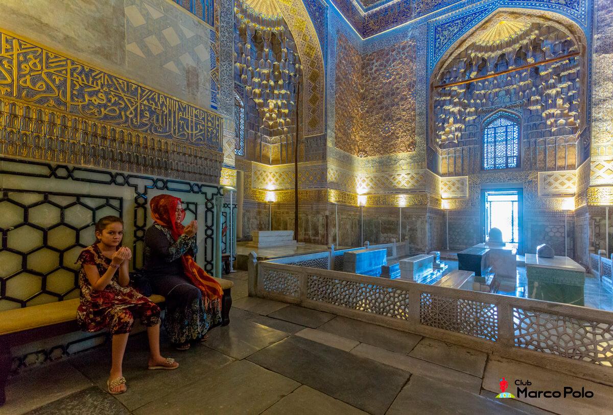 Foto premiada en el Concurso de Imágenes de Club Marco Polo