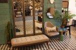 Maticas Decoración - Decoración y proyectos de interiorismo. Bilbao - Maticas-Decoración en Bilbao