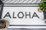 Aloha Poke in Bilbao. the original poke is here to stay. - Aloha Poké Bilbao. Colón de Larreategui 15
