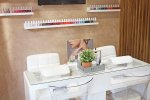 Esencia - Aesthetic Center in Bilbao. Treatments of Beauty and Cosmetics - Esencia centro de estética Bilbao