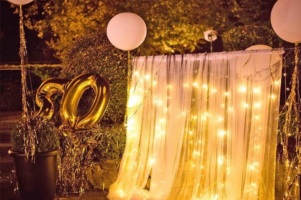 Oh Chic! Party Planners in Bilbao and Getxo. ¡Let the party begin! - Oh Chic! Eventos y celebraciones en Bilbao y Getxo
