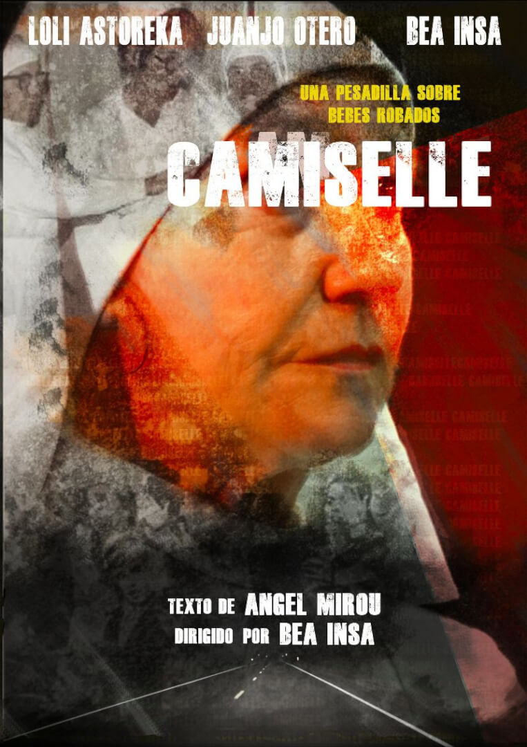 Camiselle