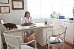 Clinica de medicina Estética y Homeopatía Dra. Pantxike Casquero Bilbao - Doctora Pantxike Casquero - Estética y Homeopatía en Bilbao
