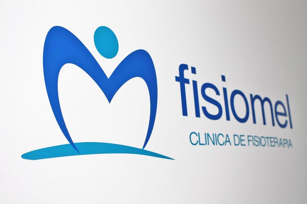 FISIOMEL Physical Therapy Clinic in the Old Part of Bilbao - Fisiomel - Clínica de Fisioterapia en el Casco Viejo de Bilbao