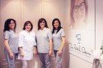 Clinica de medicina Estética y Homeopatía Dra. Pantxike Casquero Bilbao - Dra Pantxike Casquero y equipo