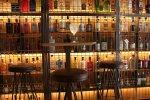 Abadía del Gin Tonic Bilbao - Abadía del Gin Tonic en Bilbao