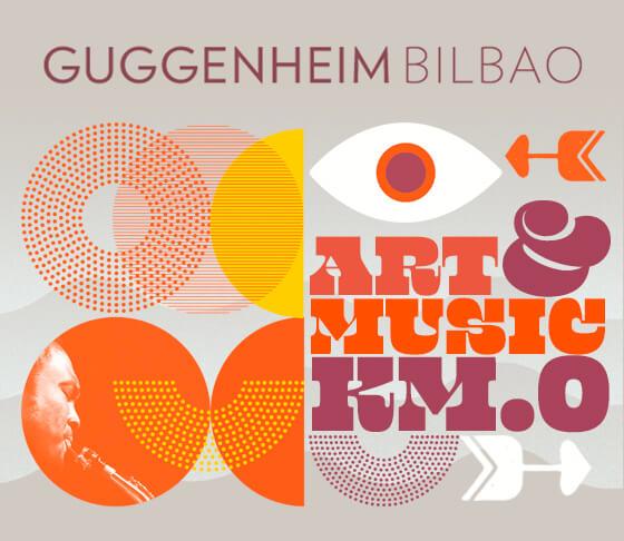 Art & Music KM. 0