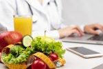 Salud Integral Bilbao - Fisioterapia, Osteopatía, Nutrición y Psicología